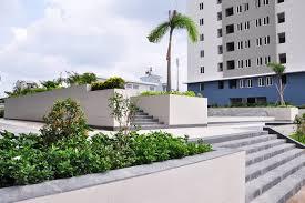 Cho thuê căn hộ 12 View, DT 74m2, đầy đủ nội thất giá. 7 tr/tháng, LH 0906881763