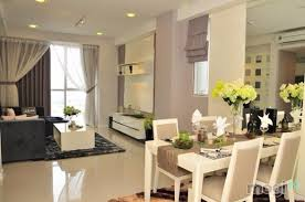 Cho thuê căn hộ chung cư tại Dự án Topaz Home, Quận 12, Tp.HCM