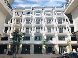 nhà mới mặt tiền Song Minh, có SHR, phường TA, Quận 12